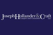 Joseph, Hollander & Craft Family Law Campaign
