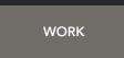 /site/work/
