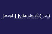 Joseph, Hollander & Craft Family Law Campaign