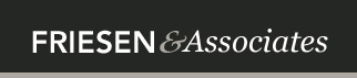 Friesen & Associates | Advertising, PR, and Crisis Management - Brands Enhanced, Opportunities Maximized, Crises Calmed